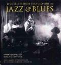 Bekijk details van De geïllustreerde encyclopedie van jazz & blues