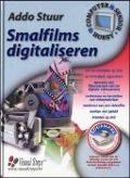 Bekijk details van Smalfilms digitaliseren