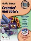 Bekijk details van Creatief met foto's