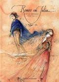 Bekijk details van William Shakespeare's Romeo en Julia