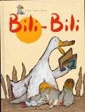 Bekijk details van Bili-Bili