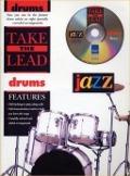 Bekijk details van Jazz