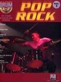 Bekijk details van Pop rock