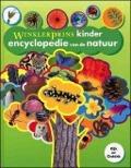 Bekijk details van Encyclopedie van de natuur
