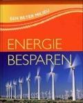 Bekijk details van Energie besparen