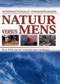 Bekijk details van Natuur versus mens