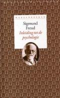 Bekijk details van Inleiding tot de psychoanalyse
