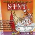 Bekijk details van Liedjes en verhaaltjes van de Sint