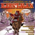 Bekijk details van Liedjes en verhaaltjes van de Kerstman