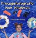 Bekijk details van Trucagefotografie voor kinderen