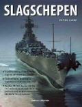 Bekijk details van Slagschepen