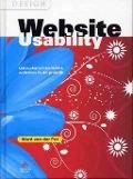 Bekijk details van Website-usability