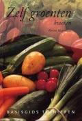Bekijk details van Zelf groente kweken
