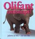 Bekijk details van Olifant ontsnapt!