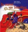 Bekijk details van De mantel van Sinterklaas