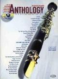 Bekijk details van Anthology