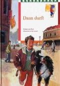 Bekijk details van Daan durft