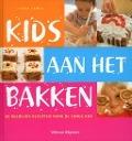 Bekijk details van Kids aan het bakken