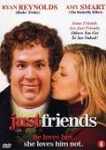 Bekijk details van Just friends