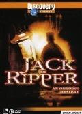 Bekijk details van Jack the Ripper