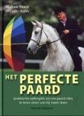 Bekijk details van Het perfecte paard