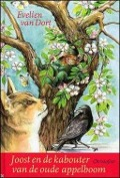 Bekijk details van Joost en de kabouter van de oude appelboom