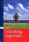 Bekijk details van Inleiding logistiek