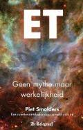 Bekijk details van ET