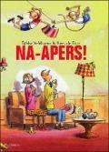 Bekijk details van Na-apers!