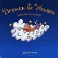 Bekijk details van Dromen & wensen
