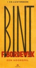 Bekijk details van Bint