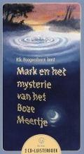 Bekijk details van Rik Hoogendoorn leest Mark en het mysterie van het Boze Meertje