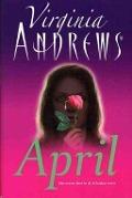 Bekijk details van April