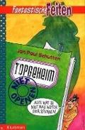Bekijk details van Topgeheim