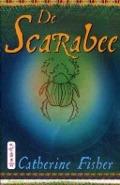Bekijk details van De scarabee