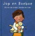 Bekijk details van Jop en Boeboe