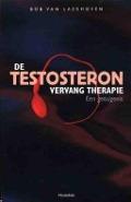 Bekijk details van De testosteron vervang therapie