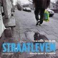 Bekijk details van Straatleven