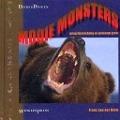 Bekijk details van Mooie monsters