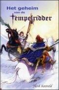 Bekijk details van Het geheim van de tempelridder
