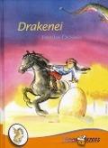 Bekijk details van Drakenei