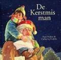 Bekijk details van De Kerstmisman