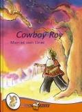 Bekijk details van Cowboy Roy
