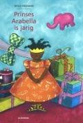 Bekijk details van Prinses Arabella is jarig