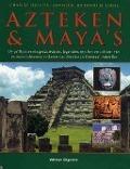 Bekijk details van Azteken & Maya's