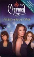 Bekijk details van Piper versus Piper