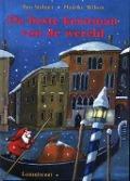 Bekijk details van De beste kerstman van de wereld