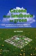 Bekijk details van Gezond door landbouw en groen