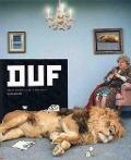 Bekijk details van DUF
