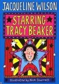 Bekijk details van Starring Tracy Beaker